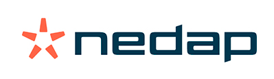 Grupo AV Sistemas distribuidor Nedap